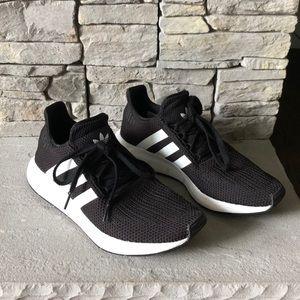 Adidas Swift Run, 8.5